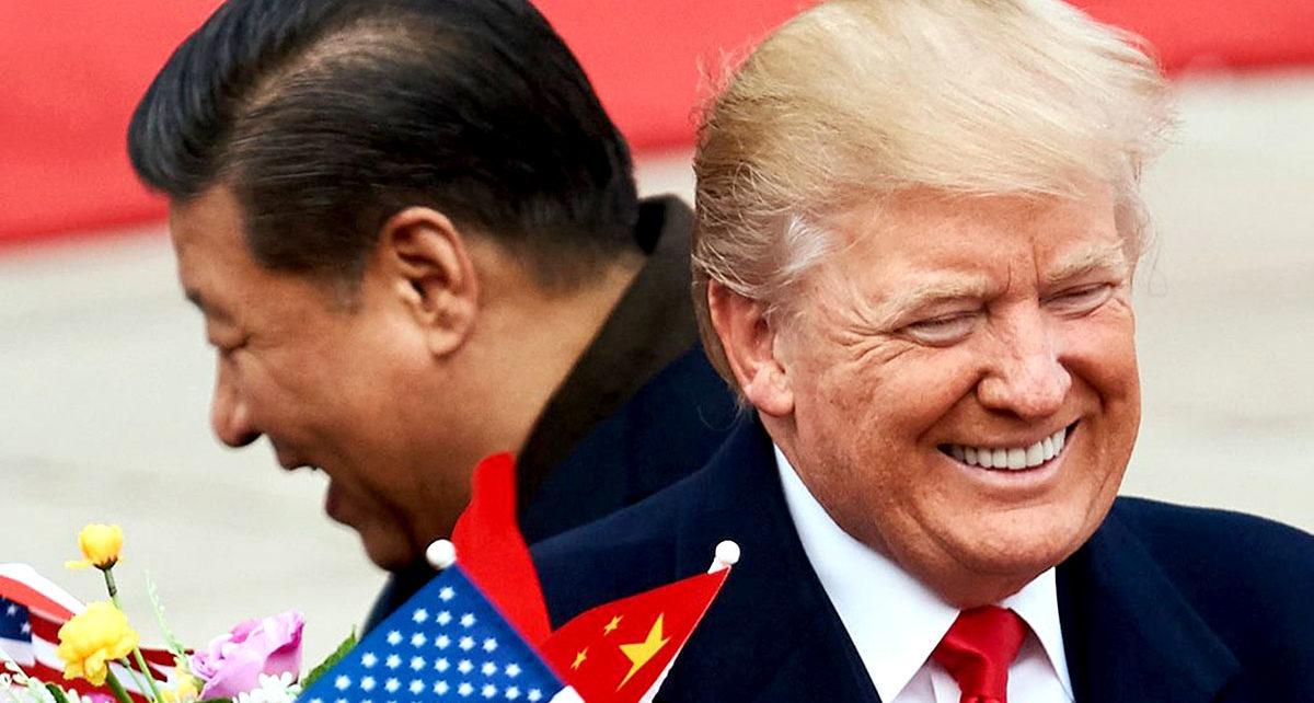 USA-y-China