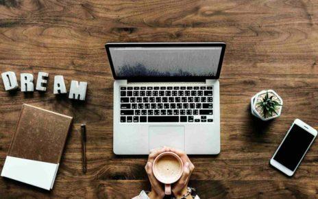 emprender medio digital