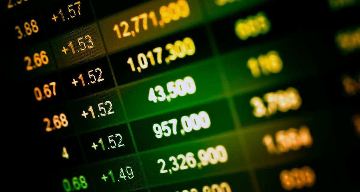regulación trading