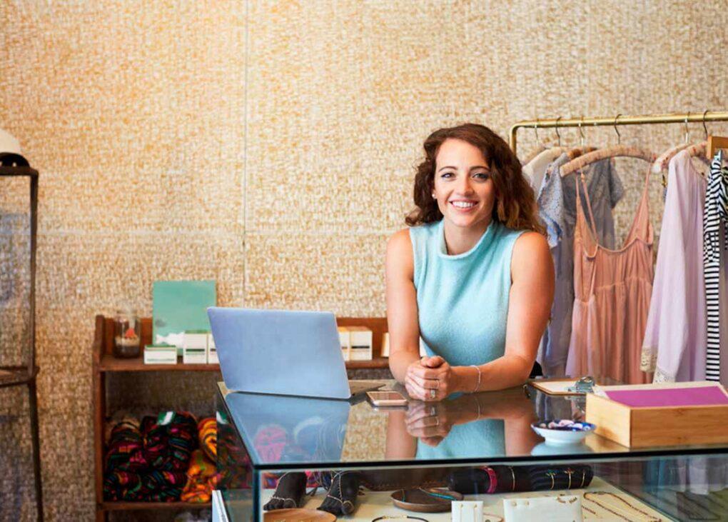 Ideas de emprendimiento en Chile