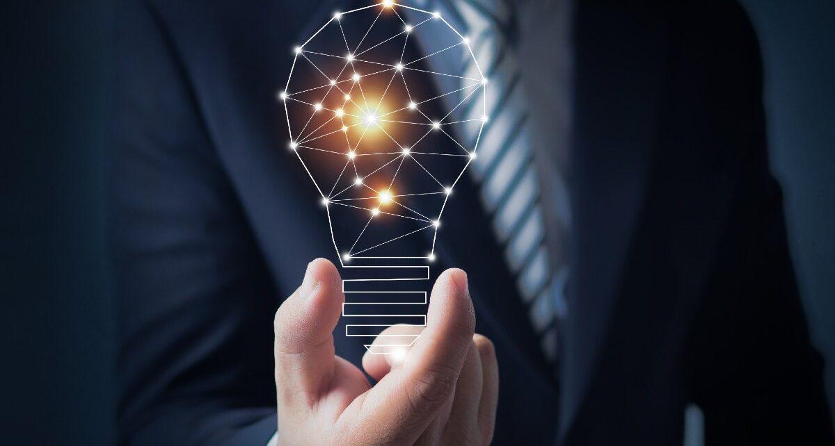 ideas de negocio