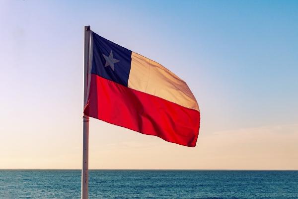 mercado de Chile