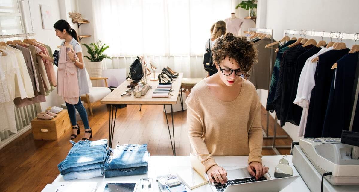 Cómo mejorar negocio online