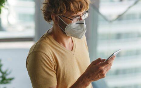Apps más descargadas en pandemia