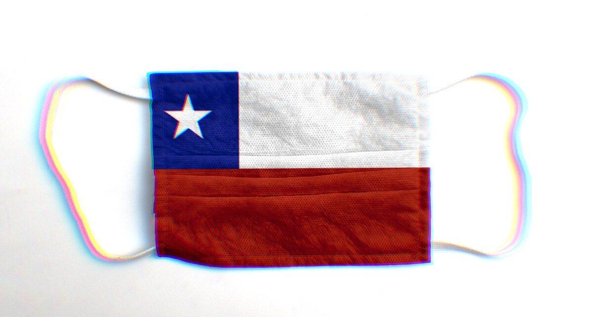 Efectos económicos del covid en Chile