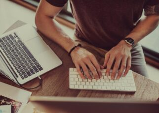 Cómo digitalizar un negocio