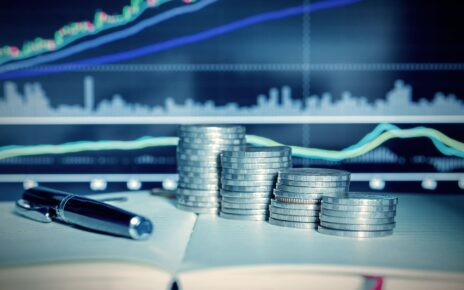 Economía chilena mejora en marzo