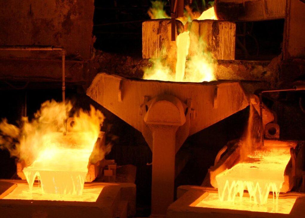 Goldman Sachs advierte sobre el cobre chileno