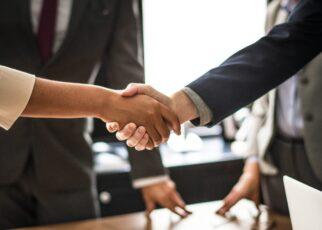 Generar ventas pensando en el cliente