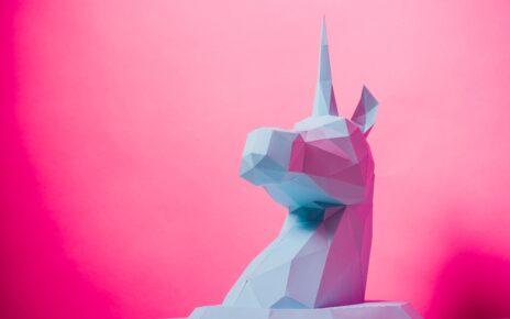 Características de una empresa unicornio